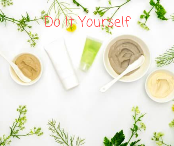 do it yourself cosmétique maison naturel bio liger beauty