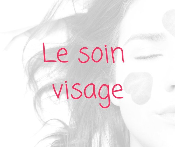 soin visage liger beauty cosmetiques