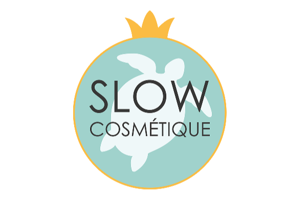 liger beauty slow cosmetique